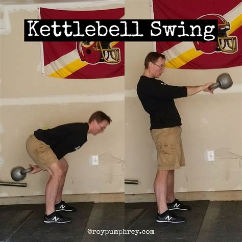 [click]kettlebell Combatives - Home  Facebook